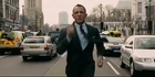 Watch: New Skyfall trailer alludes to James Bond trauma