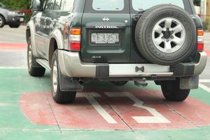 T3 lane. Photo / NZ Herald