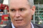 Craig Thomson. Photo / Wikimedia Commons