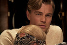 Leonardo DiCaprio stars in The Great Gatsby.  Photo / Supplied