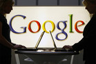 Google has bought Motorola Mobility for $12.5 billion. Photo / AP