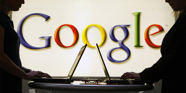 Google has bought Motorola Mobility for $12.5 billion. Photo / AP
