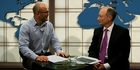 Watch: Budget 2012: KPMG expert analysis and reaction