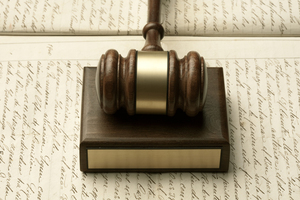 Lawmakers must consider the impacts, financial or otherwise, of poor decisions. Photo / Thinkstock
