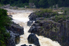 Queensland's Barron River is a great location for a whitewater rush. Photo / Thinkstock