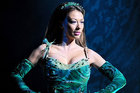 The Riverdance Farewell Tour is on till May 27. Photo / Supplied