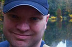 British freelance writer Paul Smith travels the world using the power of Twitter