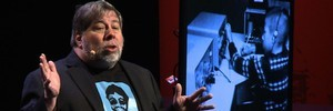 Steve Wozniak: Schools and how we are taught to think