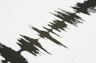 New Zealand has been rattled by a couple of quakes this morning. Photo / Thinkstock