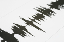 Two earthquakes hit northern NSW of a size that was unusual for the region, according to seismologists. Photo / Thinkstock 