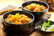 Eating curry could give your immune system a boost. Photo / Thinkstock