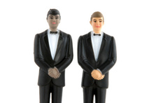 A couple's genuine commitment is worthy of legal recognition: John Roughan. Photo / Thinkstock