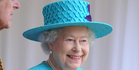 View: Queen's Diamond Jubilee jubilation