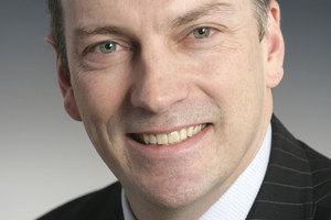 BDO tax partner Iain Craig. Photo / supplied