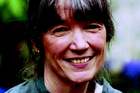 Anne Tyler has a skill in being able to write brilliantly of ordinary life. Photo / Supplied