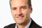 Bank of New Zealand senior economist Craig Ebert. Photo / Supplied