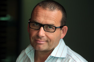 Ten Network was hoping Paul Henry would be obnoxious, says the Australian's media reporter. Photo / APN