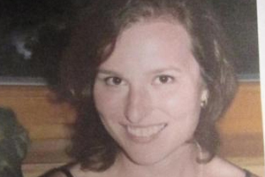Dasha Pytlickova was found murdered in a South Island forest at the weekend. Photo / Supplied