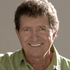 US country music star Mac Davis has recorded a song in tribute to Carroll Shelby's recent passing. Photo / Supplied