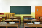 Concern over class ratios is mounting. Photo /Thinkstock