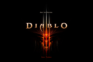 Diablo III. Photo / Supplied