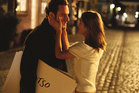 Another love scene from Love Actually. Photo / Supplied