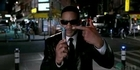 Watch: Film Review: Men In Black III