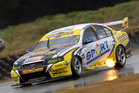 There have been calls for a sweeping review of Motorsport New Zealand's processes. Photo / SportProMedia