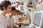 Bigger class sizes will drive more people to the private school sector, says Dita De Boni. Photo / Thinkstock