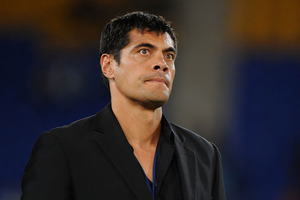 Eels directors have discussed Stephen Kearney's future as coach. Photo / Getty Images