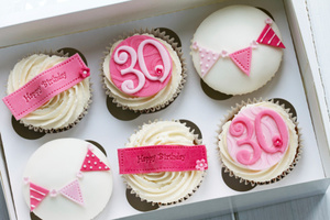 What did you know by the time you turned 30? Photo / Thinkstock
