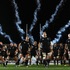 The All Blacks perform the Haka before the International Test Match between the New Zealand All Blacks and Ireland at Eden Park. Photo / Getty Images.