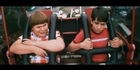 Watch: Diary of a Wimpy Kid: Dog Days official trailer