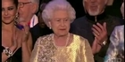 Watch: Highlights: Queen enjoys Jubilee concert