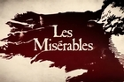 An adaptation of the successful stage musical based on Victor Hugo's classic novel set in 19th-century France, in which a paroled prisoner named Jean Valjean seeks redemption.