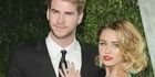 Watch: Miley Cyrus and Liam Hemsworth engaged