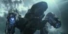 Watch: Film Review: Prometheus