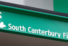South Canterbury Finance