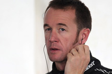 V8 Supercar driver Greg Murphy is to have further surgery on his troublesome back next week. Photo / Wayne Drought