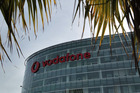 TelstraClear says its talking to Vodafone about selling its New Zealand TelstraClear operations. Photo / Brett Phibbs