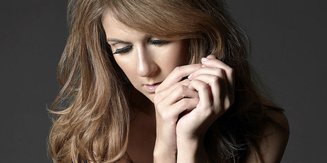 Celine Dion says My Heart Will Go On is a classic song that will 'live forever'.  Photo / Supplied