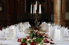 Elaborately planned dinner parties may be a thing of the past. Photo / Thinkstock