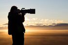 An ode to the art of photography is taking place in Auckland as the Auckland Festival of Photography kicks off. Photo / Thinkstock