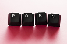 Is porn and the sex industry becoming too mainstream? Photo / Thinkstock