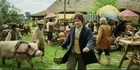 Watch: World premiere of The Hobbit: An Unexpected Journey
