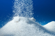 Sugar is addictive.