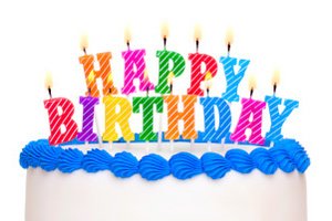 A new study suggests death is most likely on your birthday. Photo / Thinkstock