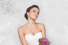 Would you marry yourself? Photo / Thinkstock