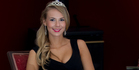 View: Blonde or not? Miss Universe NZ 2006-2012