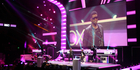 View: E3 2012: Get your game on